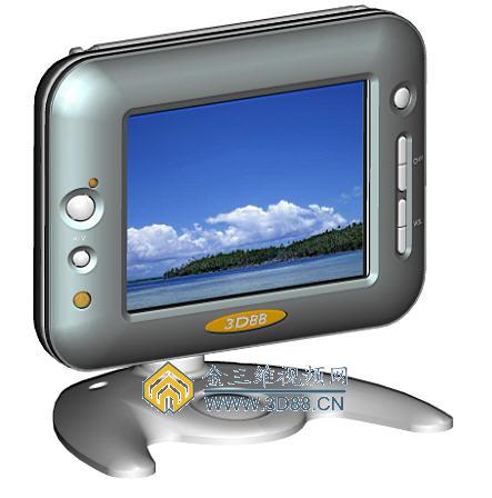 proe产品设计培训,电子产品设计培训-产品结构设计