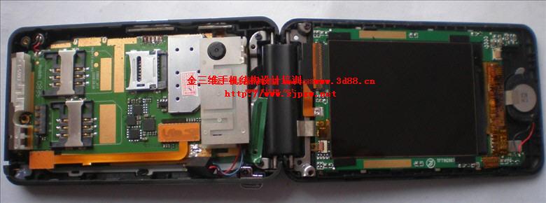 手机三星电路板图片价格